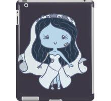 Emily - Lil' Cutie iPad Case/Skin
