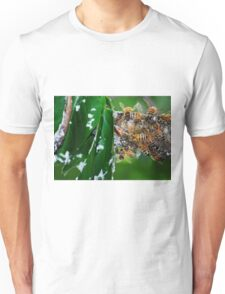 Mind Your Beeswax! T-Shirt