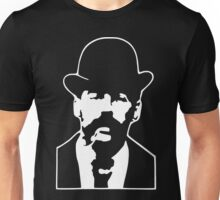 HH Holmes Unisex T-Shirt