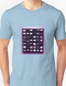BLOCKZEE T-Shirt