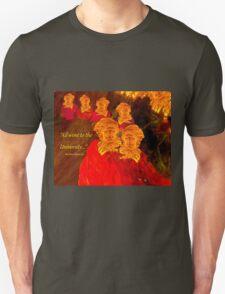 Ticky Tacky T-Shirt