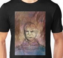 Abstract Stannis Baratheon  Unisex T-Shirt
