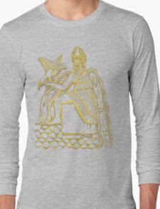 Enki Water-bearer Life T-Shirt