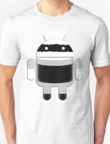 Priss DROID Unisex T-Shirt