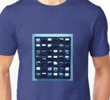 BLOCKZEE Unisex T-Shirt
