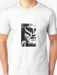 Tyrant Unisex T-Shirt