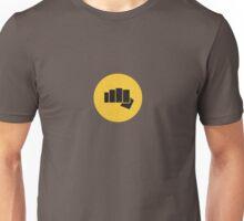 Kobra Kai Unisex T-Shirt