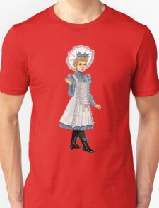 Alice Bonnet T-Shirt