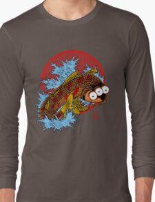 Blinky Long Sleeve T-Shirt