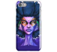 Universoul iPhone Case/Skin