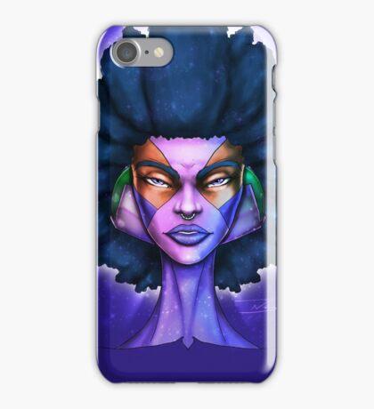 Universoul iPhone Case/Skin
