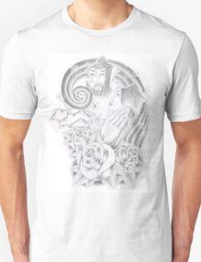 Keep Havin' Faith T-Shirt