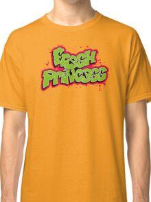 Fresh Princess Classic T-Shirt
