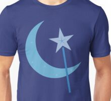 Great and Powerful! Unisex T-Shirt