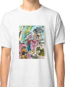 Toys n kids Classic T-Shirt