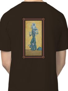Quick Hitchers Classic T-Shirt