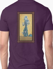 Quick Hitchers T-Shirt