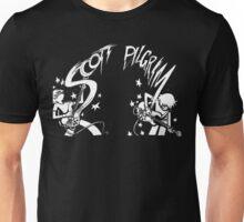 Scott Pilgrim's Precious Little Life Unisex T-Shirt