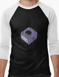 GameCube Men's Baseball ¾ T-Shirt
