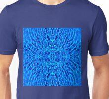 Vibrational Pool Unisex T-Shirt