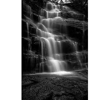 Somersby Joy  Photographic Print