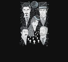 The Prestige Unisex T-Shirt