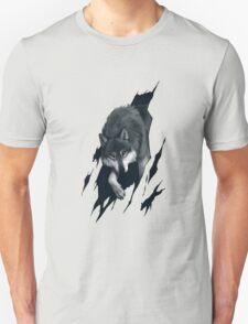pilgrim clan Unisex T-Shirt