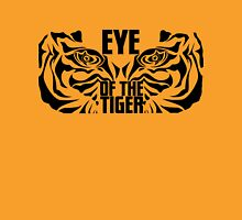 Eye of the tiger - Rocky Balboa T-Shirt