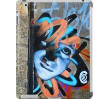 eye-clops iPad Case/Skin
