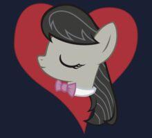 I have a crush on... Octavia Kids Tee