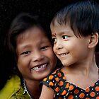 Love (India) by Amlan Sanyal