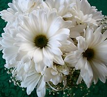 Bouquet of Beauty  ^ by ctheworld