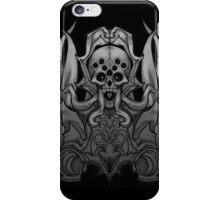 Darkwizard iPhone Case/Skin