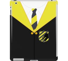 House Robes - Loyalty iPad Case/Skin
