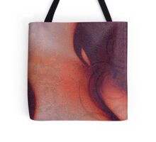 For Breast Cancer Awareness Tote Bag
