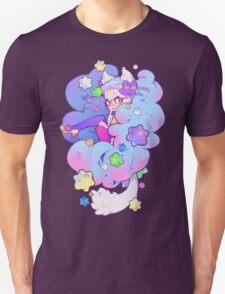 konpeito Unisex T-Shirt