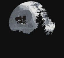 E.T. Wars
