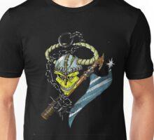 Son of Valhalla Unisex T-Shirt