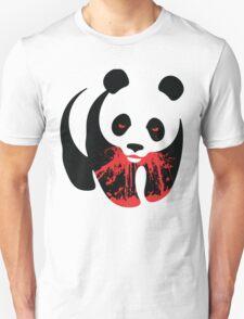 Endangerous species  Unisex T-Shirt