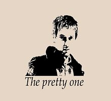 Rory Williams - The pretty one Unisex T-Shirt