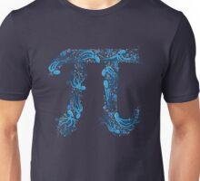 OctoPi Unisex T-Shirt