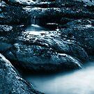 Rapid Flow III by SunDwn