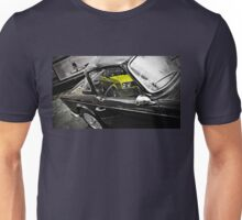 Yellow Classic RS2000 Unisex T-Shirt