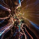 Mind Benders Series Image Three by rossco