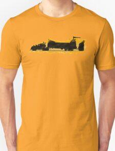 War Rig T-Shirt