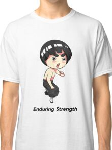Enduring Strength Classic T-Shirt