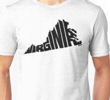 Virginia Unisex T-Shirt
