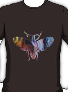 Aphid silhouette T-Shirt