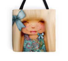 sweet sunshine Tote Bag