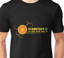 Star Stuff T-shirt Unisex T-Shirt